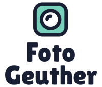 Foto Geuther