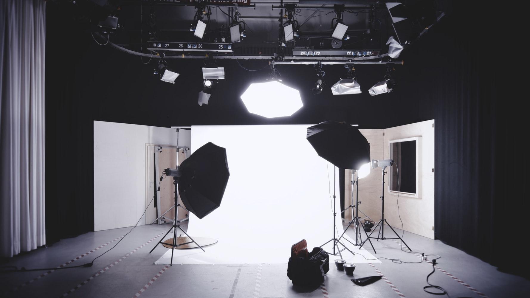 Die Bedeutung der Fotografie